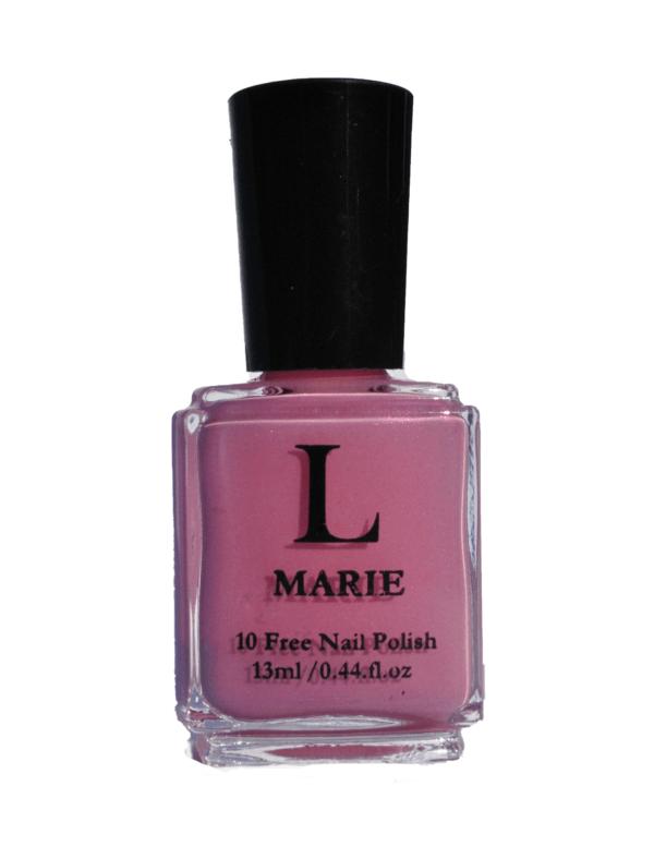 Finest Pink